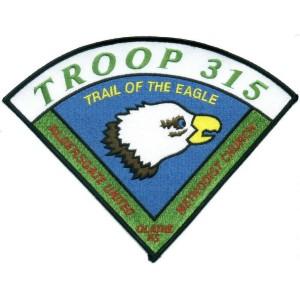 Troop 315